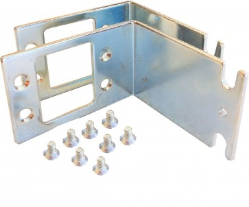 CISCO ACS-1900-RM-19= | Rack Mount Kit for 1921  1905