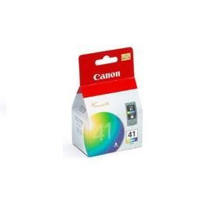 CANON CL41 | CLR CART CL41 IP2200 2210D MP150 170 450