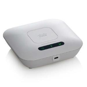 CISCO WAP121-A-K9-AU | Single Radio 802.11n Access Point w/PoE