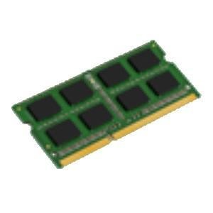 KINGSTON KVR16LS11/8 | 8GB 1600MHz DDR3L Non-ECC CL11 SODIMM