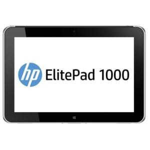 HP P3B19PA | HP ELITEPAD 1000 Z3795 10 4GB/64 HSPA PC