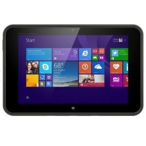 HP P5A73PA | HP PRO TABLET 10 EE Z3735F 10 2GB/64 PC