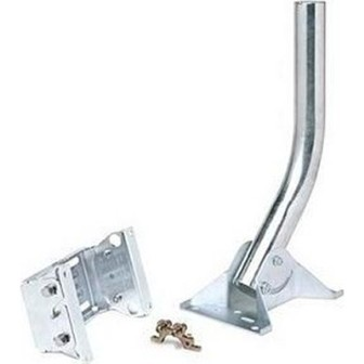 CISCO CP-89/9900-LWMK-C= | LOCKING WALLMOUNT KIT FOR 8900 AND