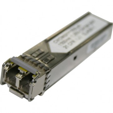 ALLOY CWDMSFP1470.40 | Gigabit Single Mode CWDM SFP Module 1000Base-ZX, CWDM 1470nm, 40Km