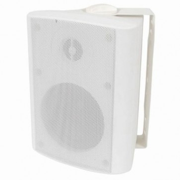 "MISC CS2478 |  8"" Indoor/Outdoor Speakers"