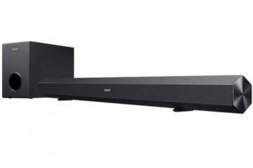 SONY HTCT60BT | Sony HTCT60BT 2.1-Channel Sound Bar