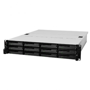 SYNOLOGY RX1214 | Synology RX1214 Expansion Rack NAS