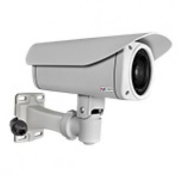 ACTI B47 | ACTi IP Camera B47 3MP Zoom Bullet