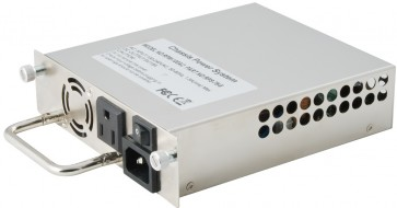 ALLOY MSPS1 | AC Power Module for MS888G2 and MCR12 Series 100-240VAC, Single or Dual Redundant Power