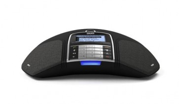 Snom SNOM-MPOINT   VoIP Conference Phone