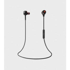JABRA 100-96400000-37 | JABRA ROX BT STEREO IN EAR HEADPHONES