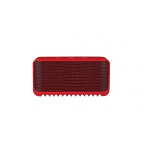 JABRA 100-97300001-37 | JABRA SOLEMATE MINI BT SPK RED
