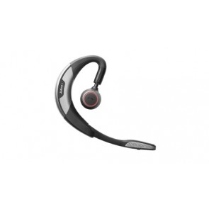JABRA 100-99500000-33 | JABRA MOTION BT HEADSET