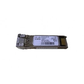 CISCO DS-SFP-FC8G-SW= | 8 Gbps Fibre Channel SW SFP+  LC