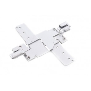 CISCO AIR-AP-T-RAIL-R= | T-Rail Clip