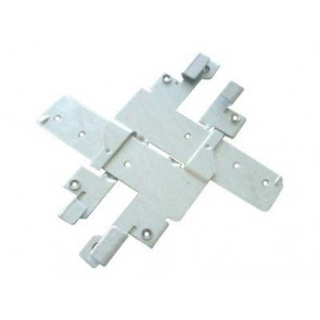 CISCO AIR-AP-T-RAIL-F= | Ceiling Grid Clip for Air