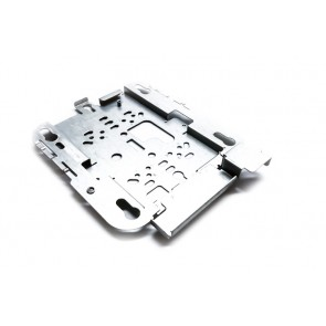 CISCO AIR-AP-BRACKET-2= | 1040/1140/1260/3500 Unive