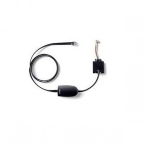 JABRA 14201-31 | EHS-Adapter for GN 9120 DHSG  GN 93XX