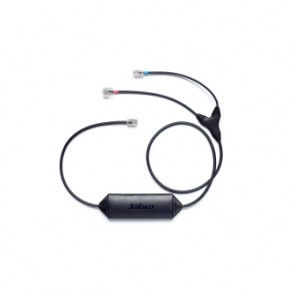 JABRA 14201-33 | EHS-Adapter for Avaya Desk phone