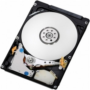 CISCO A03-D500GC3= | 500GB 6Gb SATA 7.2K RPM SFF hot plug/d