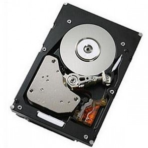 CISCO A03-D1TBSATA= | 1TB 6Gb SATA 7.2K RPM SFF HDD/hot plug/d
