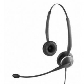 JABRA 2127-80-54 | corded headset GN2100 binaural