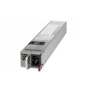 CISCO C4KX-PWR-750AC-R= | Catalyst 4500X 750W AC front to back coo
