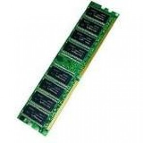 CISCO UCS-MR-1X162RZ-A= | 16GB DDR3-1866-MHz RDIMM/PC3-14900