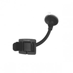 KENSINGTON 39256 | QUICK RELEASE CAR MOUNT - IPHONE 4