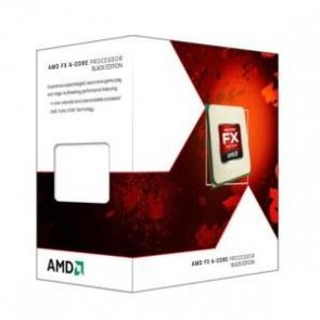 AMD FD4300WMHKBOX | FX-4300 AM3+ 3.8GHz (4.0GHz Turbo) 8MB