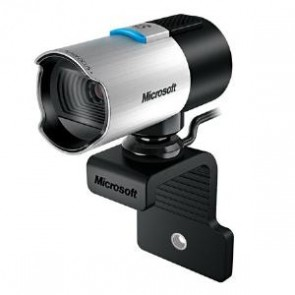 MICROSOFT 5WH-00002/5PACK | LifeCam Studio - For Bus. 5 Pack