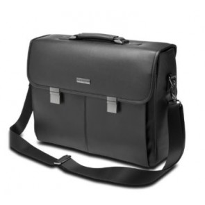 ACCO 62611   LM 550 15IN LAPTOP BRIEFCASE - BLACK