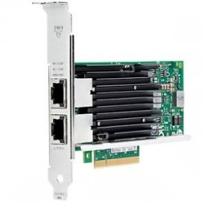 HP 716591-B21 | Ethernet 10Gb 2P 561T Adptr