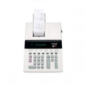 CANON P29DIV | P29DIV 10 DIGIT PRINTOUT CALCULATOR