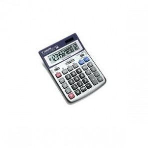CANON HS1200TS | HS1200TS 12 DIGIT DT CALCULATOR W/ TAX