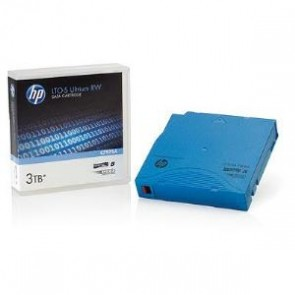 HP C7975A | LTO5 ULTRIUM 3TB DATA CARTRIDGE