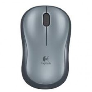 LOGITECH 910-002255 | M185 WIRELESS MOUSE - GREY
