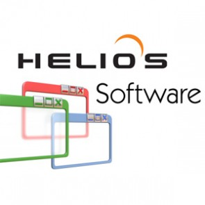 2N Helios 9137902   Software Licence: Add G.729 Codec Support For Vario Series Intercom/Door Controllers