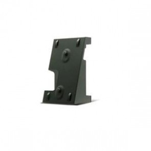 CISCO MB100 | Wall Mount Bracket for Linksys 900 Serie