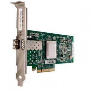 IBM 42D0501 | QLogic 8Gb FC Single-port HBA