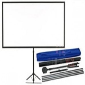 EPSON V12H002S2Y | Portable Tripod PROJ Screen