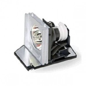 ACER EC.K0100.001 | SPARE LAMP X1161/X1261