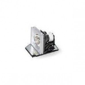 ACER EC.J6700.001 | Replacement Lamp for P3250 Projector