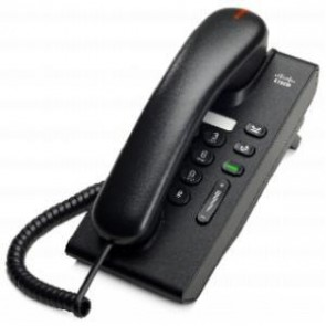 CISCO CP-6901-C-K9= | Cisco Unified IP Phone 6901