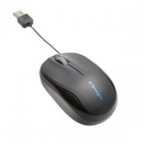 KENSINGTON 72339 | PRO FIT RETRACTABLE MOBILE MOUSE