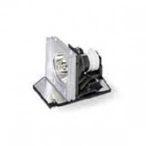 ACER EC.J6400.002 | REPLACEMENT LAMP P7290
