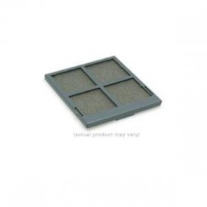 EPSON V13H134A27 | ELPAF27 AIR FILTER SET