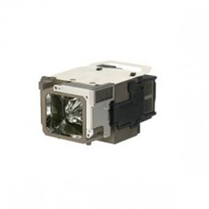 EPSON V13H010L65   LAMP FOR EB-1750/1760W/1770W/1775W