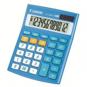 CANON LS120VIIB | LS120VIIB 12 DIGIT CALCULATOR