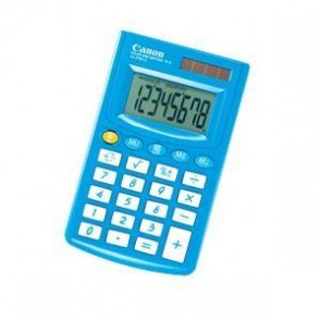 CANON LS270VIIB | LS270VIIB 8 DIGIT CALCULATOR